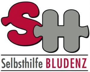 Freies Treffen Fraktion   SP Bludenz